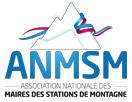 Le bilan de saison de l'ANMSM