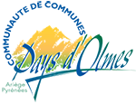 Avis d'attribution de délégation de service public : Concession de service public pour l'exploitation de la station de ski des Monts d'Olmes pour les périodes hivernales et estivales