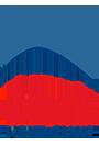 Concession de service public portant sur l'aménagement et l'exploitation du domaine skiable des Planards, sur le territoire de la Commune de Chamonix Mont-Blanc