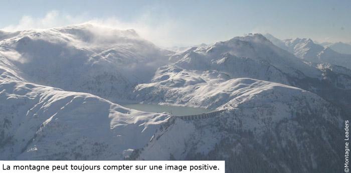 ENQUÊTE : «Environnement et tourisme de montagne : nos clients sont-ils devenus schizophrènes ?»