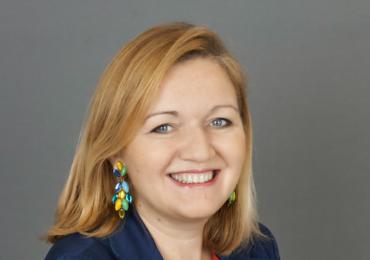Caroline Leboucher : «La montagne 4 saisons est attractive »