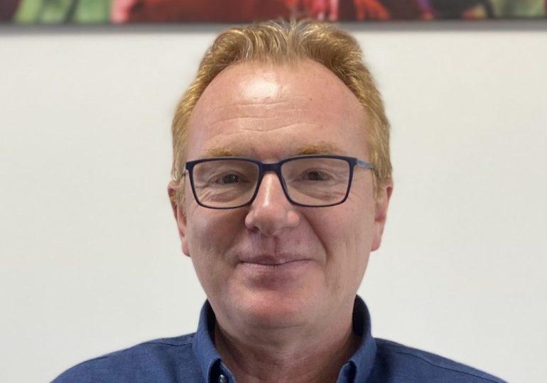 Patrick Labrune : Président du SNRT